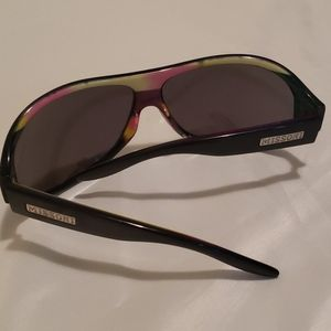 Missoni sunglasses for ladies